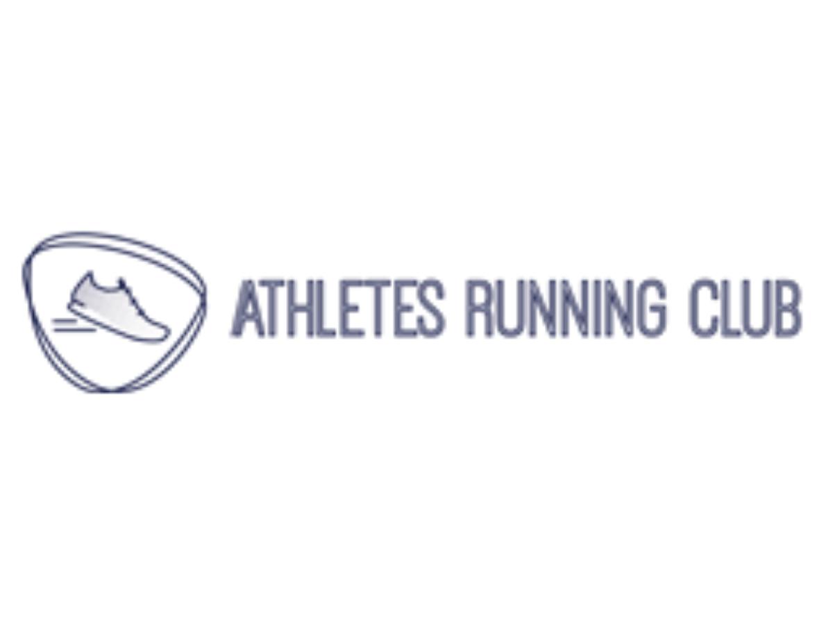Athletes Running Club
