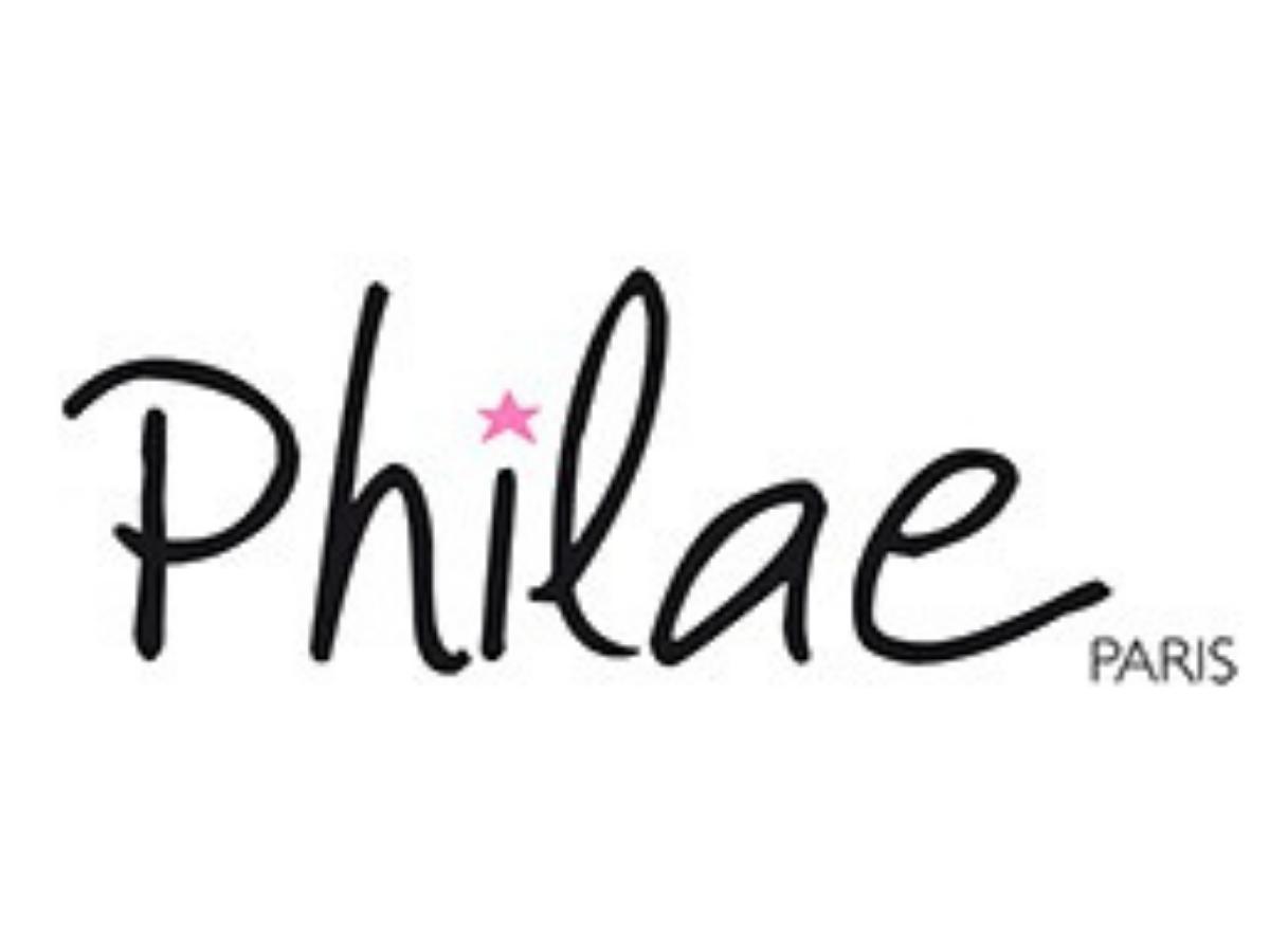 Philae Bijoux