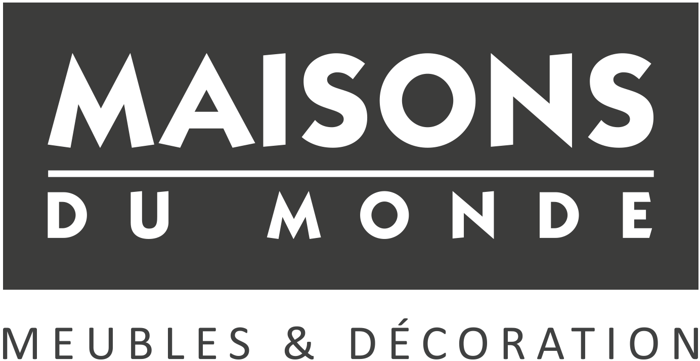 Magasin Maisons du Monde Reims - Meubles à Reims