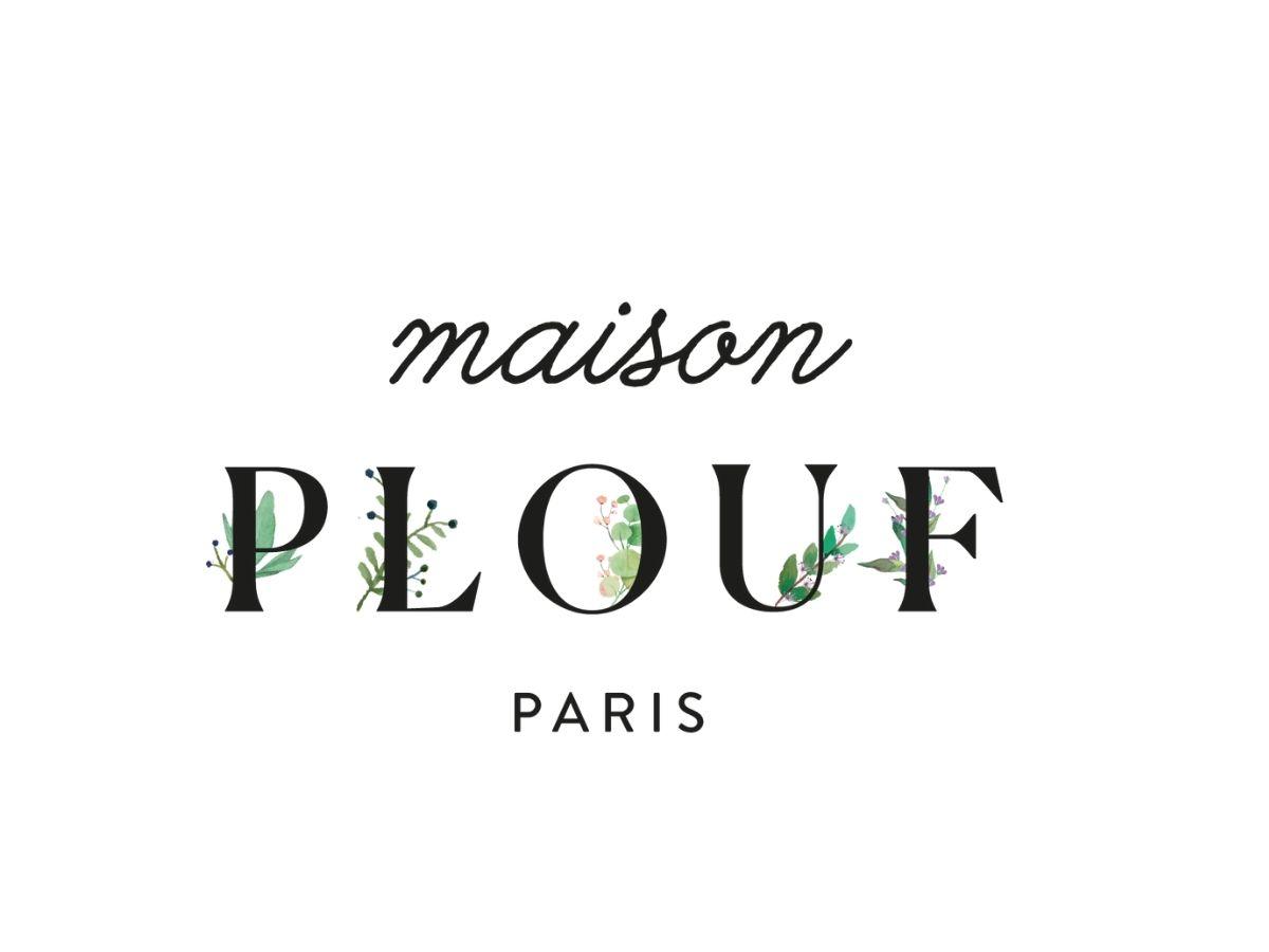 Maison Plouf Paris
