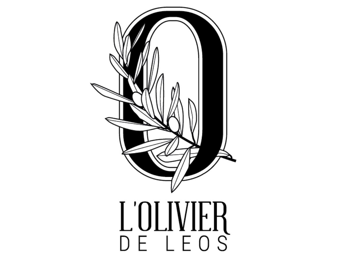 L'Olivier de Leos