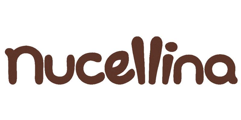 Nucellina