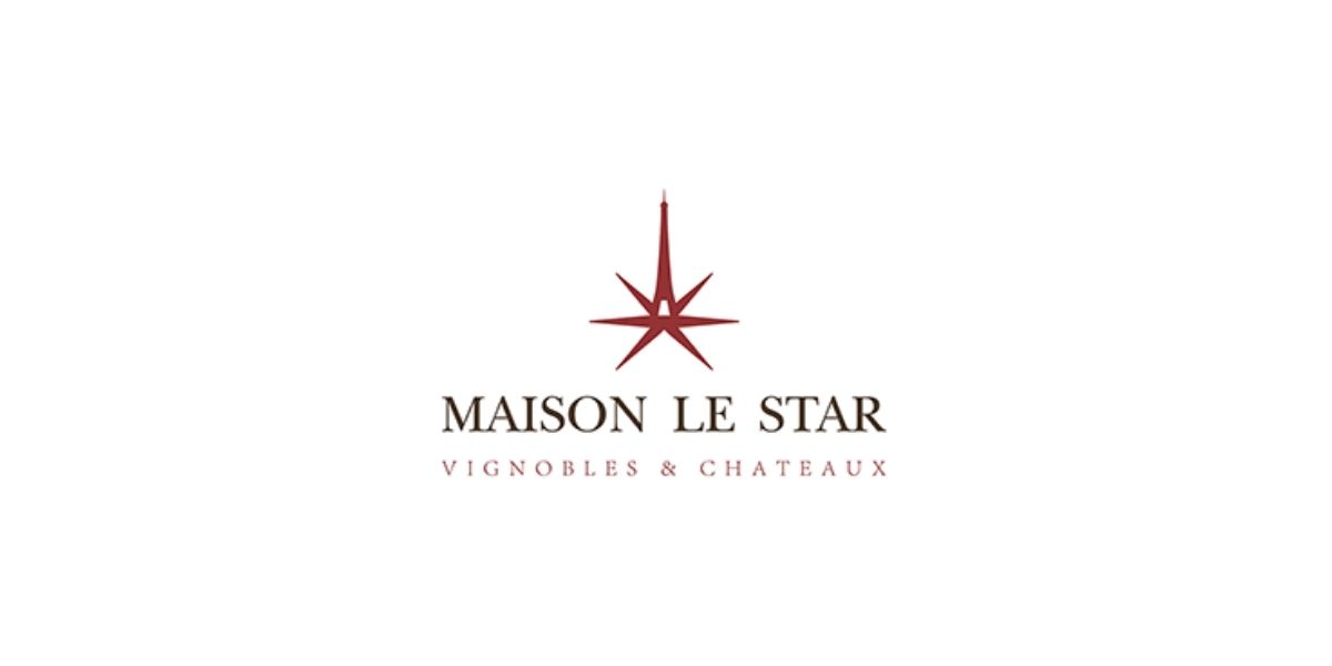 Le Star Wine