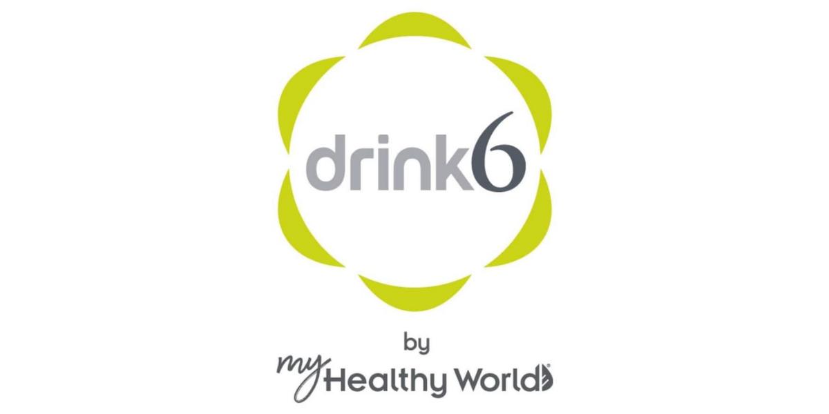 Drink6