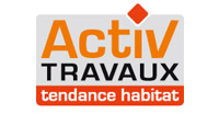 Magasin Activ Travaux