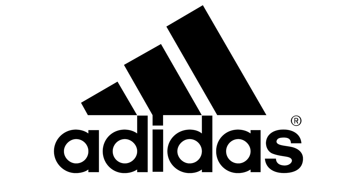 Magasin Adidas Performance Store - Sports à