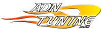 Magasin ADN Tuning