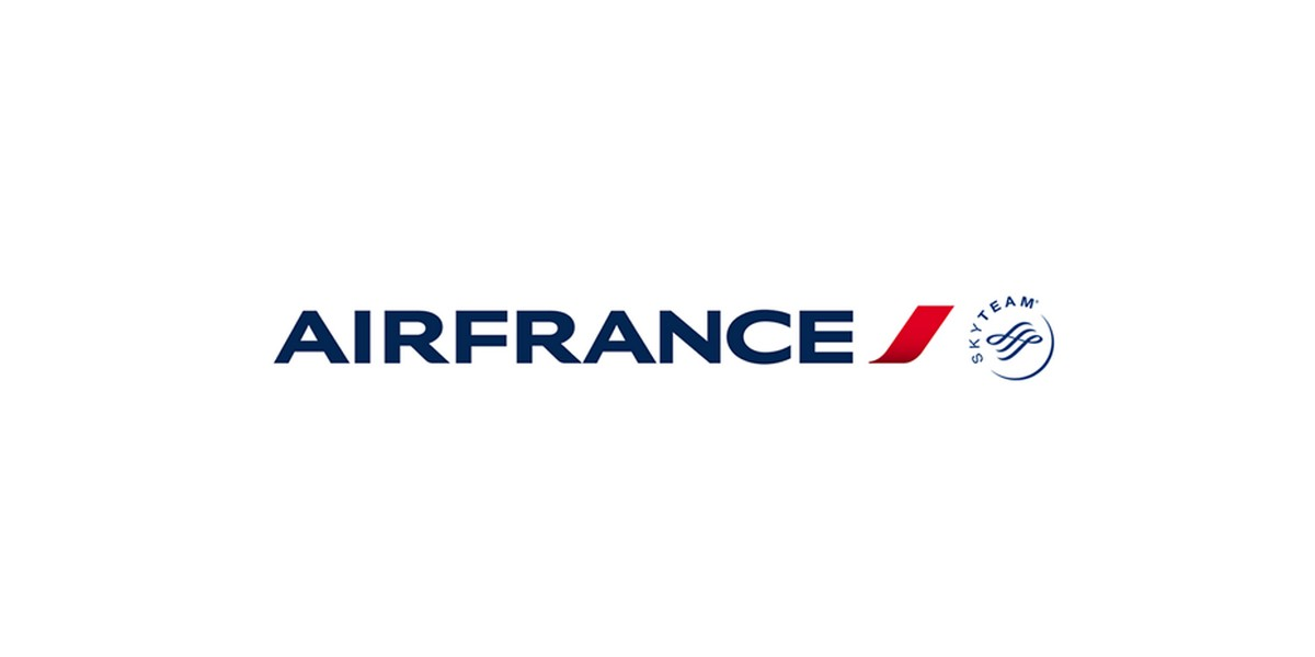 Magasin Air france - Nantes - Tourisme à Nantes