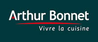 Magasin Arthur Bonnet