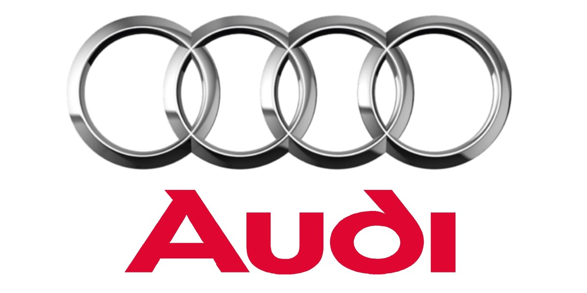 Magasin Audi