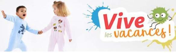 Vente Marques De Site Des Points Les Auchan SpGLMUzqV