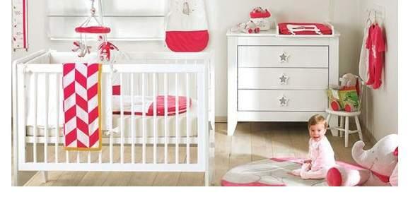 Embellissez La Garde Robe De Votre Bebe Avec L Offre Variee Autour