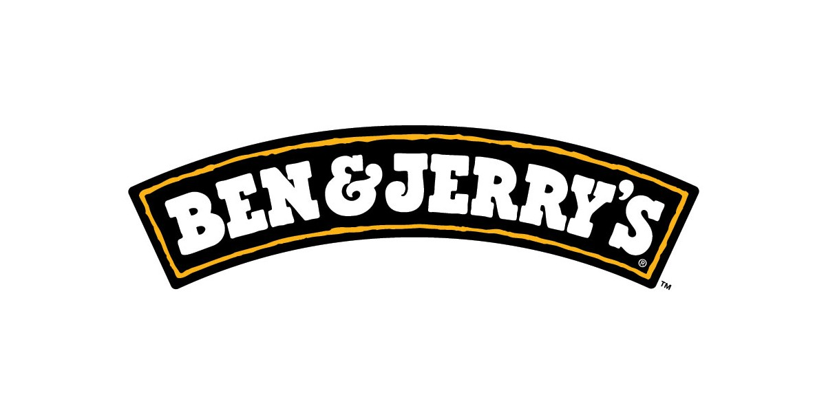 Magasin Ben & Jerry's