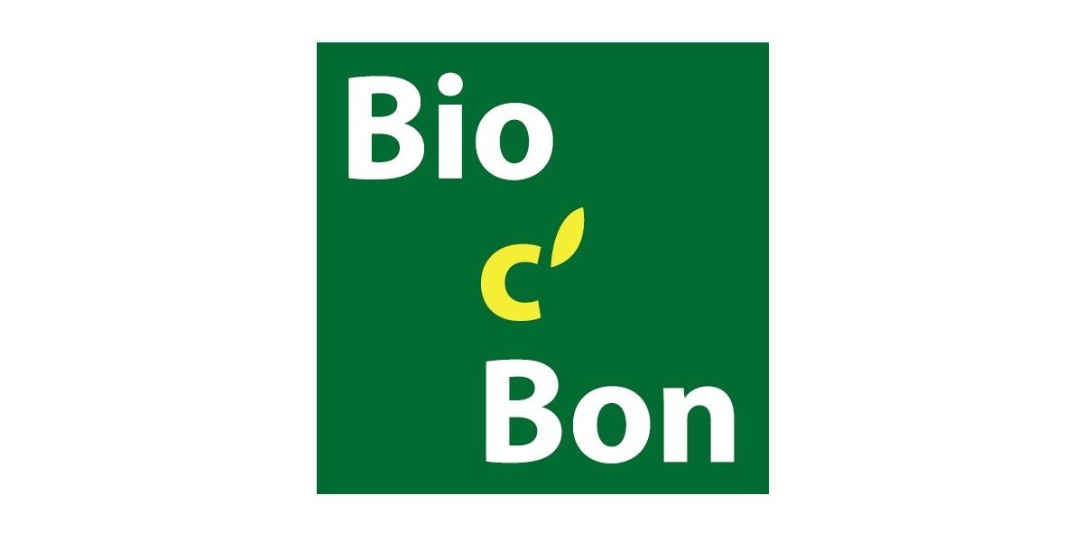 Magasin Bio C'Bon Mazargues - Alimentation à