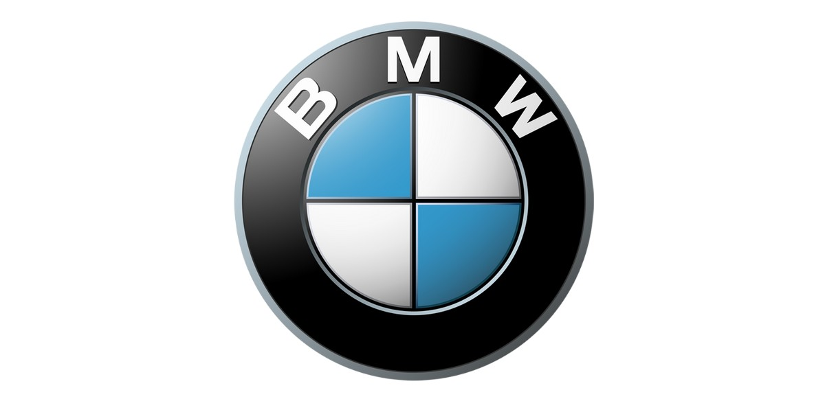 Magasin Bmw