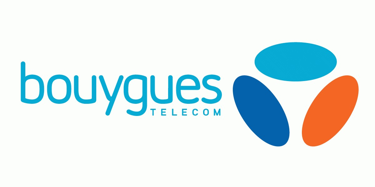 Magasin Bouygues Telecom - NANCY - Téléphonie | Internet à Nancy