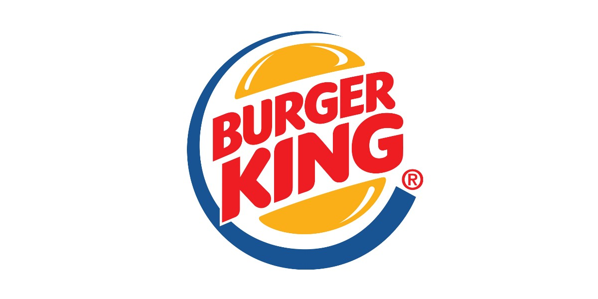 Magasin Burger King
