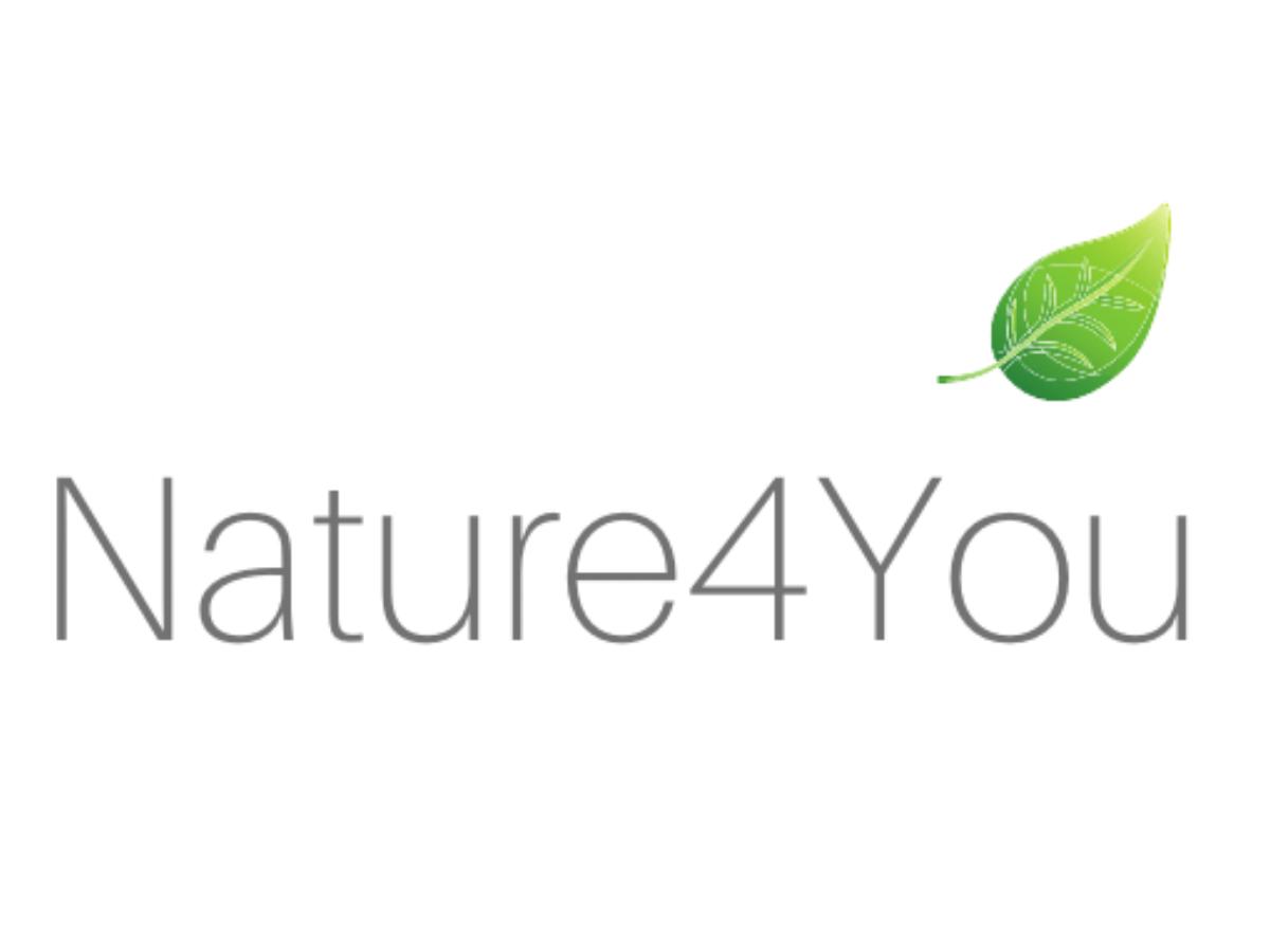 Nature4You