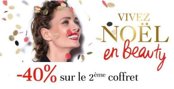 Site De Vente Success Marques Points Beauty Les Des n0w8OPk