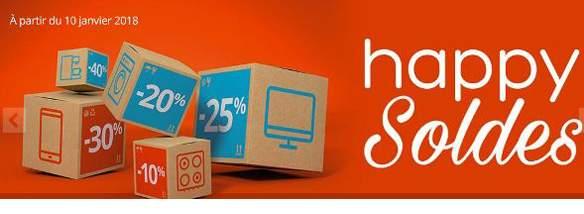 c est les happy soldes dans les magasins boulanger profitez des promos prix cass s. Black Bedroom Furniture Sets. Home Design Ideas