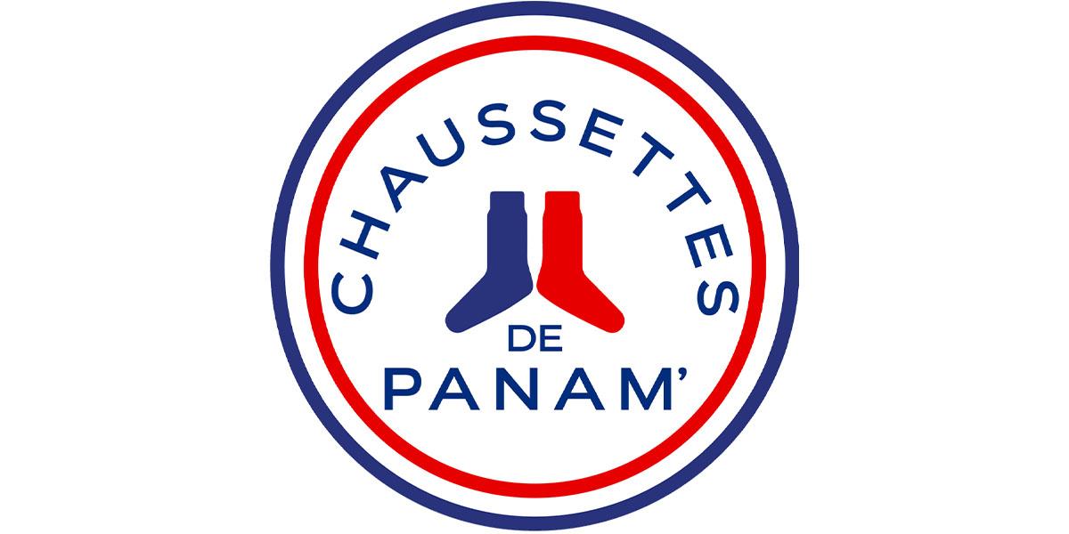 Chaussettes de Panam'