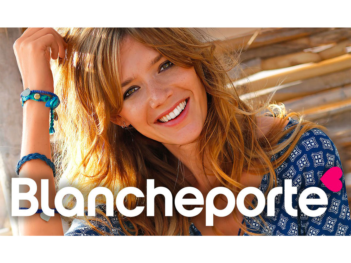 Commander le Catalogue Blanche porte 2018/2019