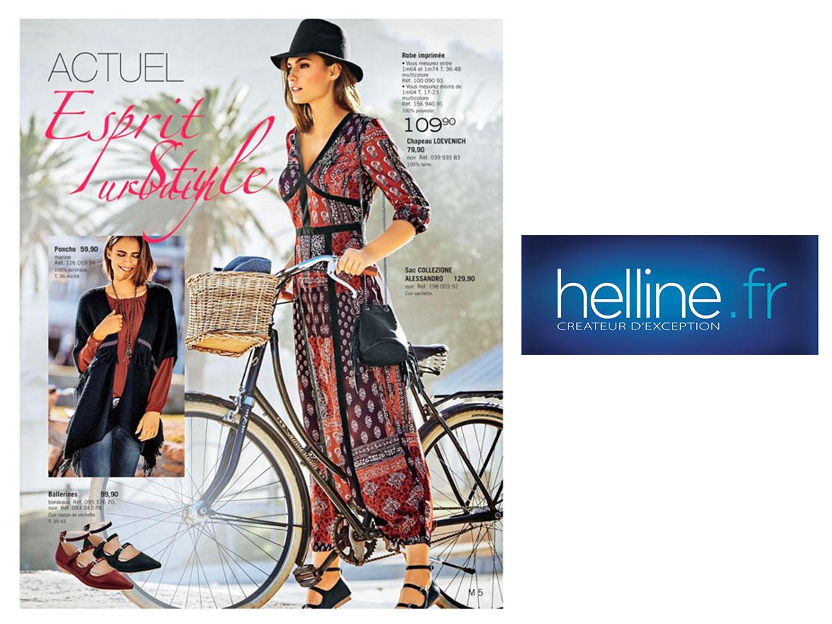 Commander le tout nouveau catalogue Helline ! d346c126a61
