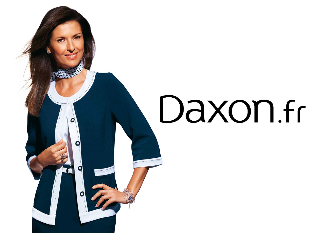 Daxon 500 mg tabletas