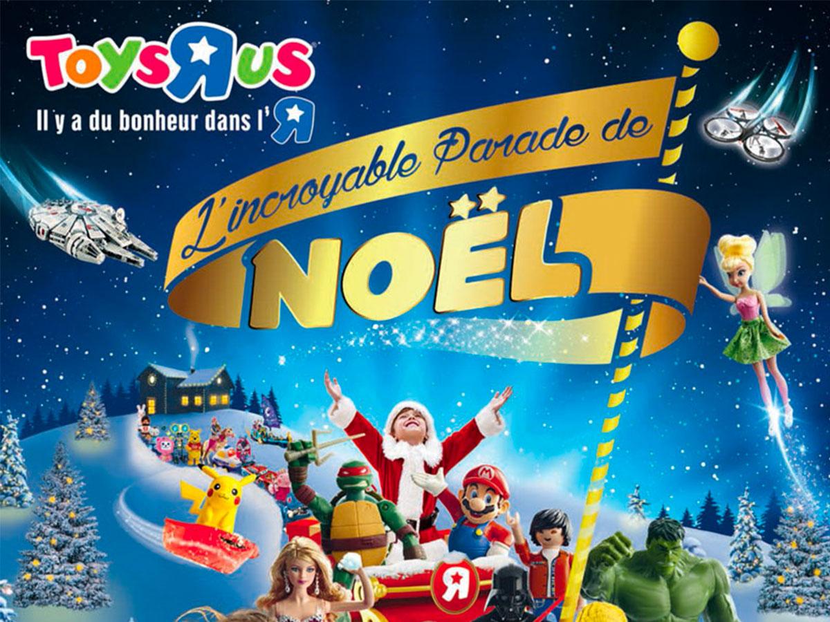Toys'r'us Les Des Points Site Vente De Marques FTKJl1c