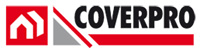 Magasin Coverpro