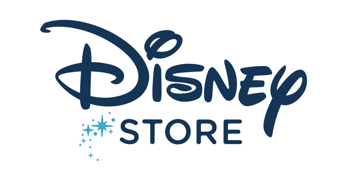 Magasin Disney Store