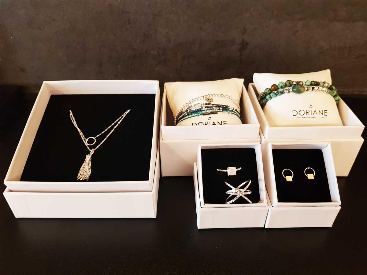 boutique doriane bijoux marseille