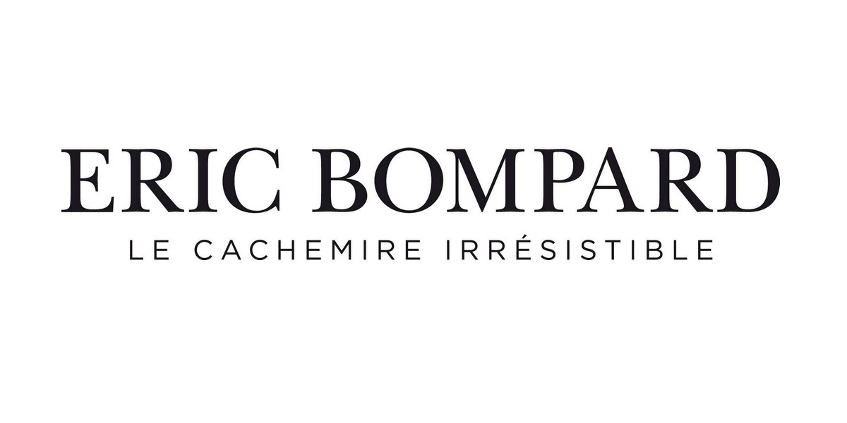 Magasin Eric Bompard