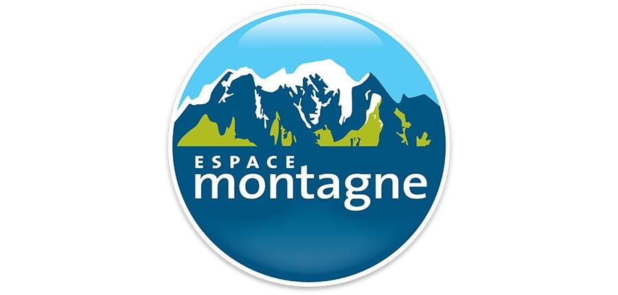 Les points de vente Espace Montagne Site des Marques