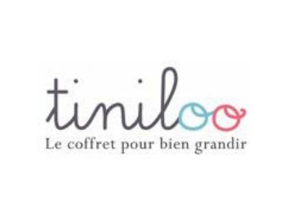 Tiniloo