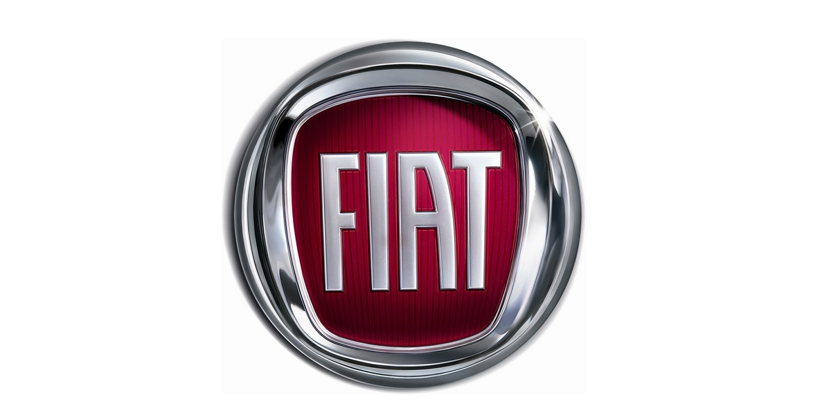 Magasin Fiat
