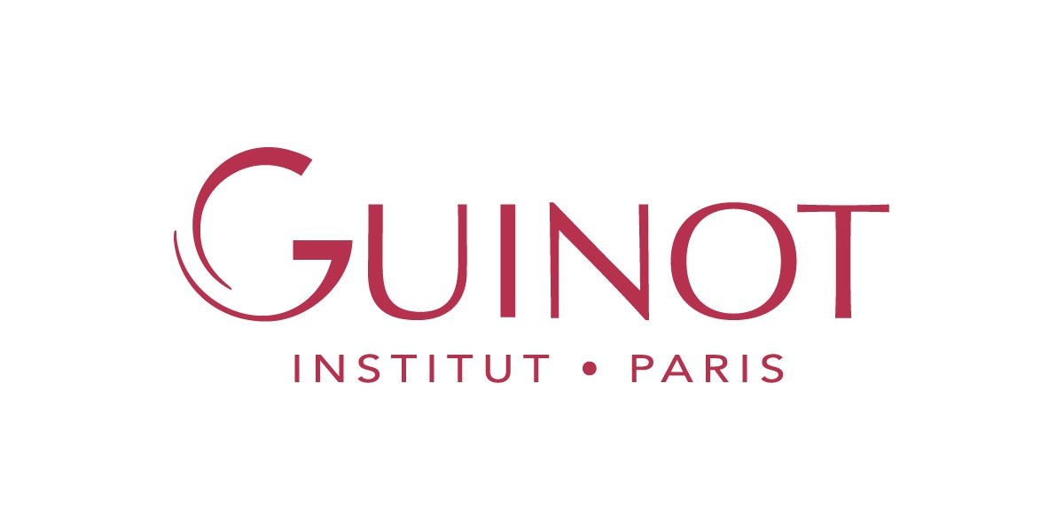Magasin Guinot -  Institut Aquarelle - Instituts de beauté | Coiffure à Dijon