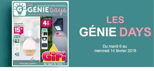 Site Les Des Gifi Vente De Points Marques nwPk0O