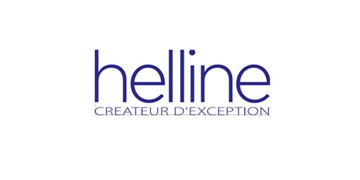 Les points de vente Helline - Site des Marques 68ae2f18129