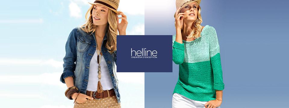 Alors, découvrez plusieurs univers de la mode et de la décoration avec  Helline ! 8e22d93bf8d