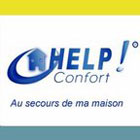 Magasin Help Confort