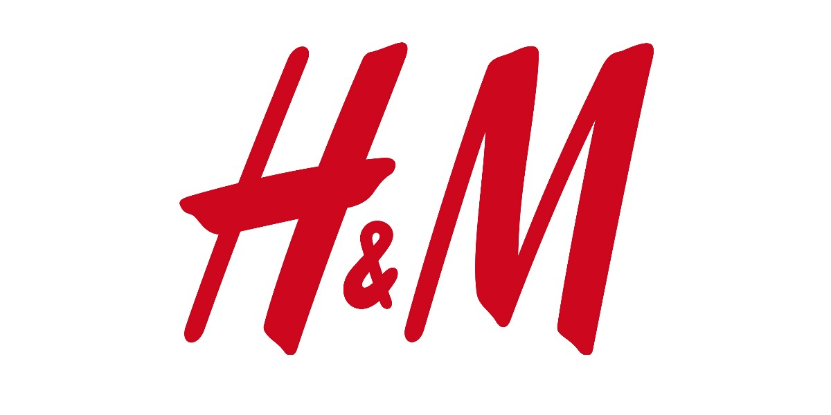 Magasin H&M - Prêt à porter à Nancy
