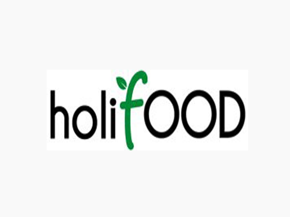 Holifood