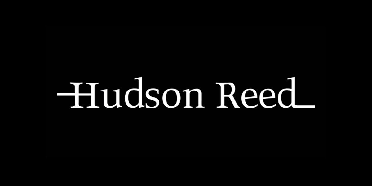 les points de vente hudson reed site des marques. Black Bedroom Furniture Sets. Home Design Ideas