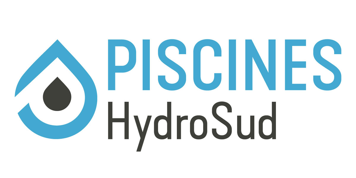 Magasin Hydro Sud