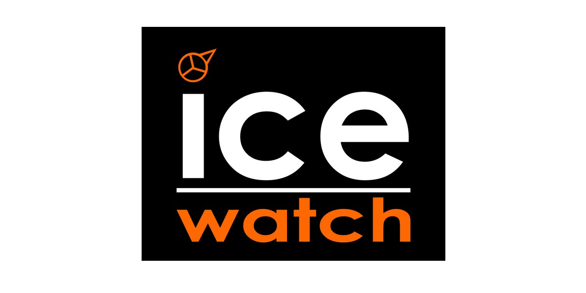 Magasin Ice Watch