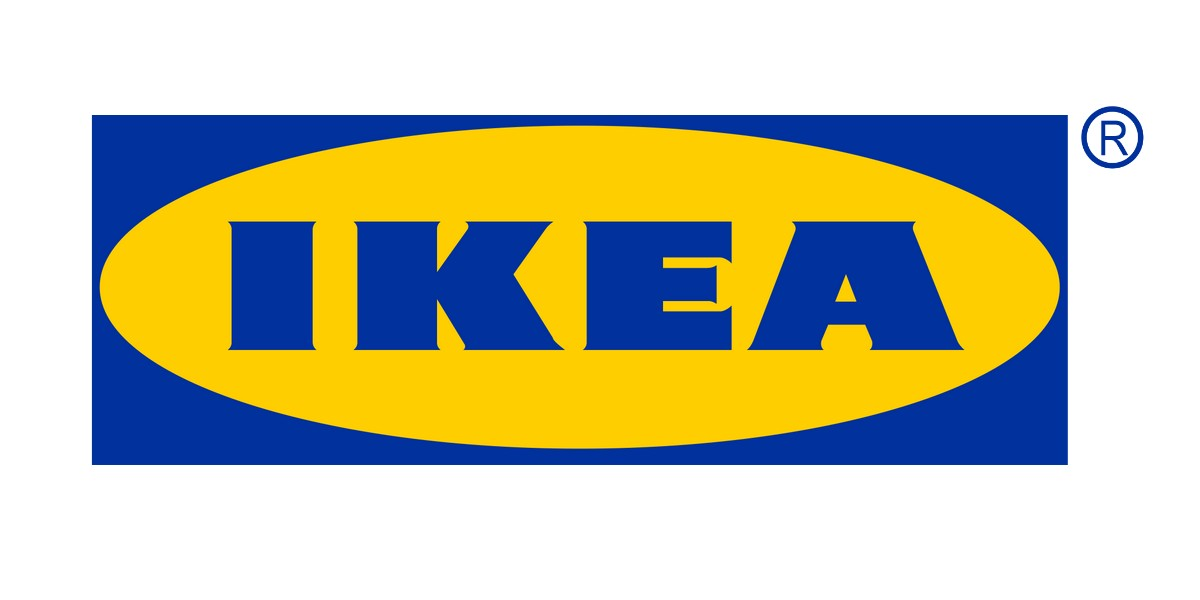 Magasin Ikea