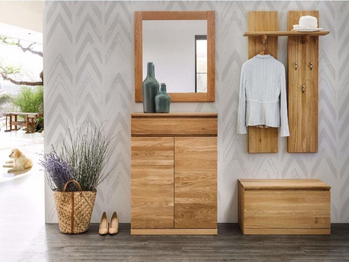 Great Ikea Meubles Salon De Coiffure