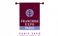 Irrijardin présent au Salon Franchise Expo Paris