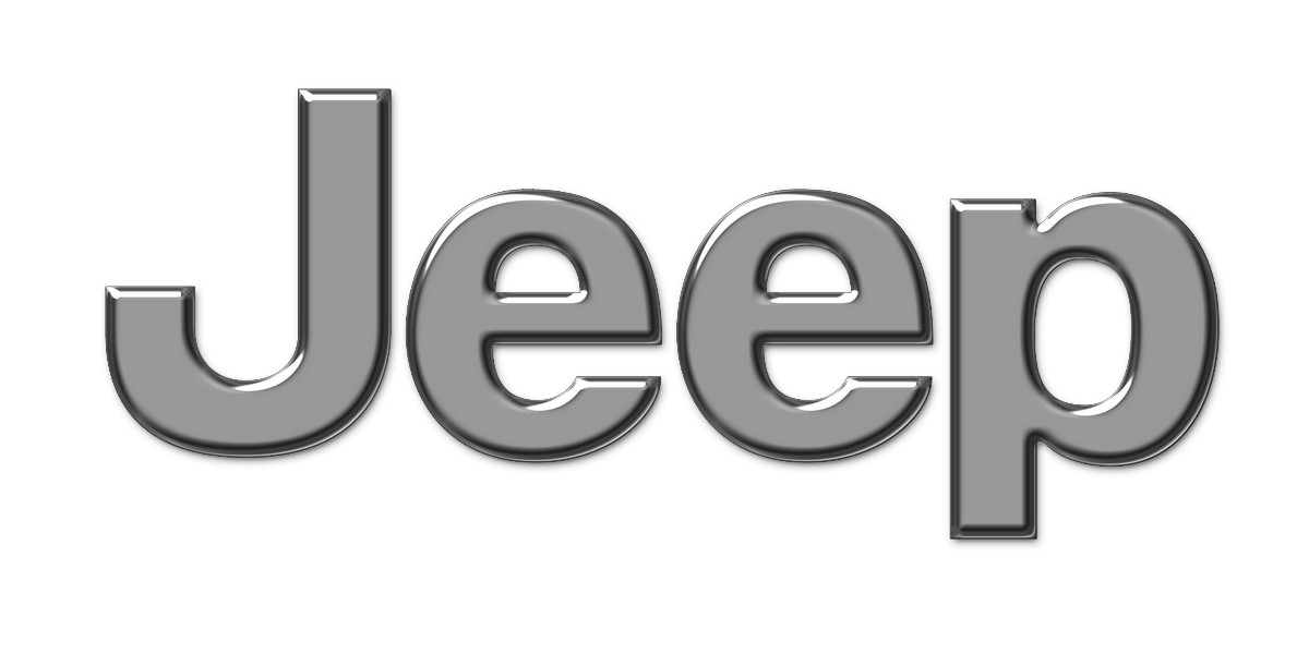 Magasin Jeep